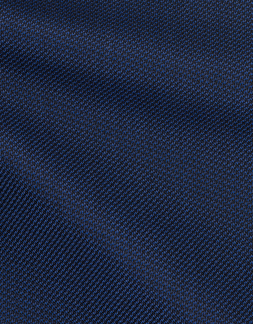 Dark Blue micro design. Code: DRS008