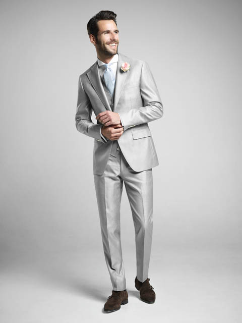 Wedding-Suits-By-Tailor-Made-London-5 - Wedding Suits Bespoke ...